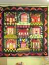 Oct_31_07_quilts_001