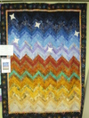Oct_31_07_quilts_002