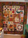 Oct_31_07_quilts_003
